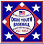 Dixie Youth Fundraiser